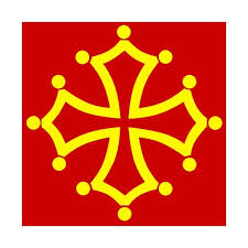 croixoccitane