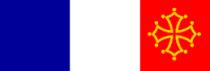 Upplev Languedoc